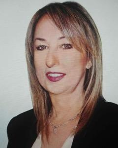 Nota stampa Carla Cuccu, Consigliera regionale M5S, su provvedimento di sospensione.