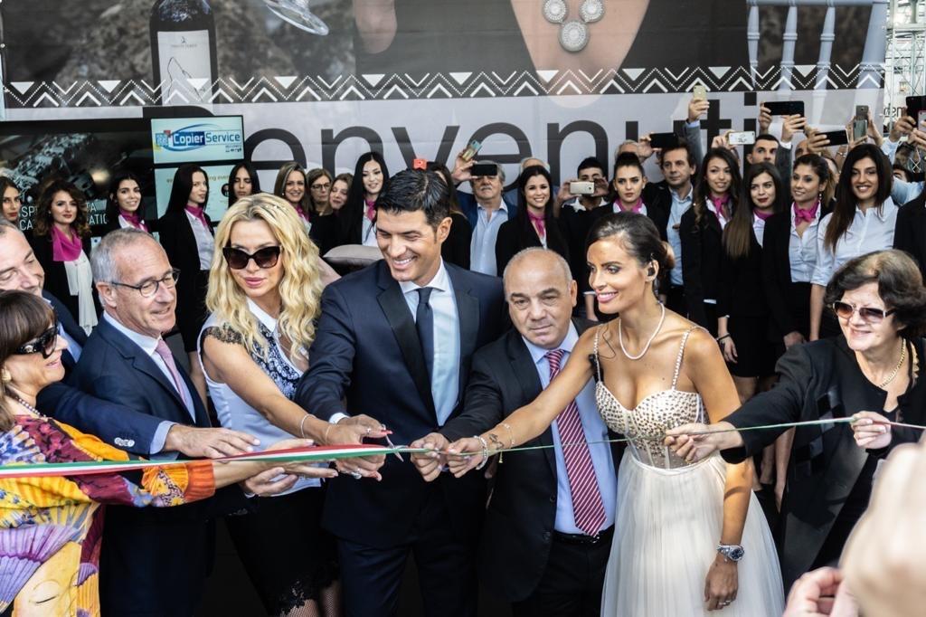 Sassari, la fiera Promo Autunno rinviata al 2021