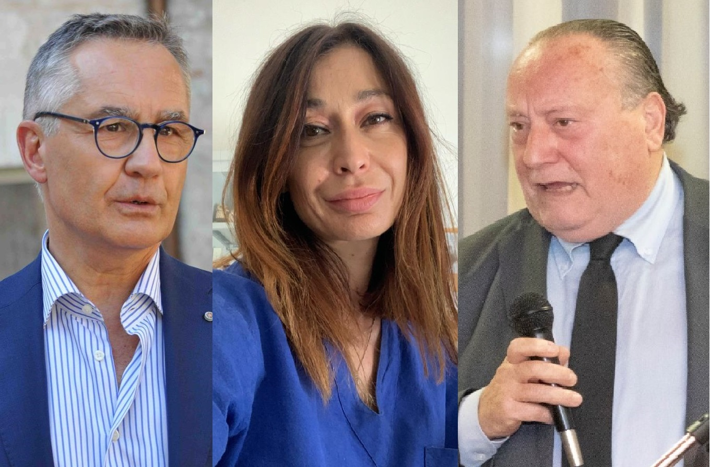 """Missing, vite sospese: l'esercito degli scomparsi in Sardegna"": giovedì (22 ottobre) in diretta web con Garofano, Nivoli e Piscitelli"