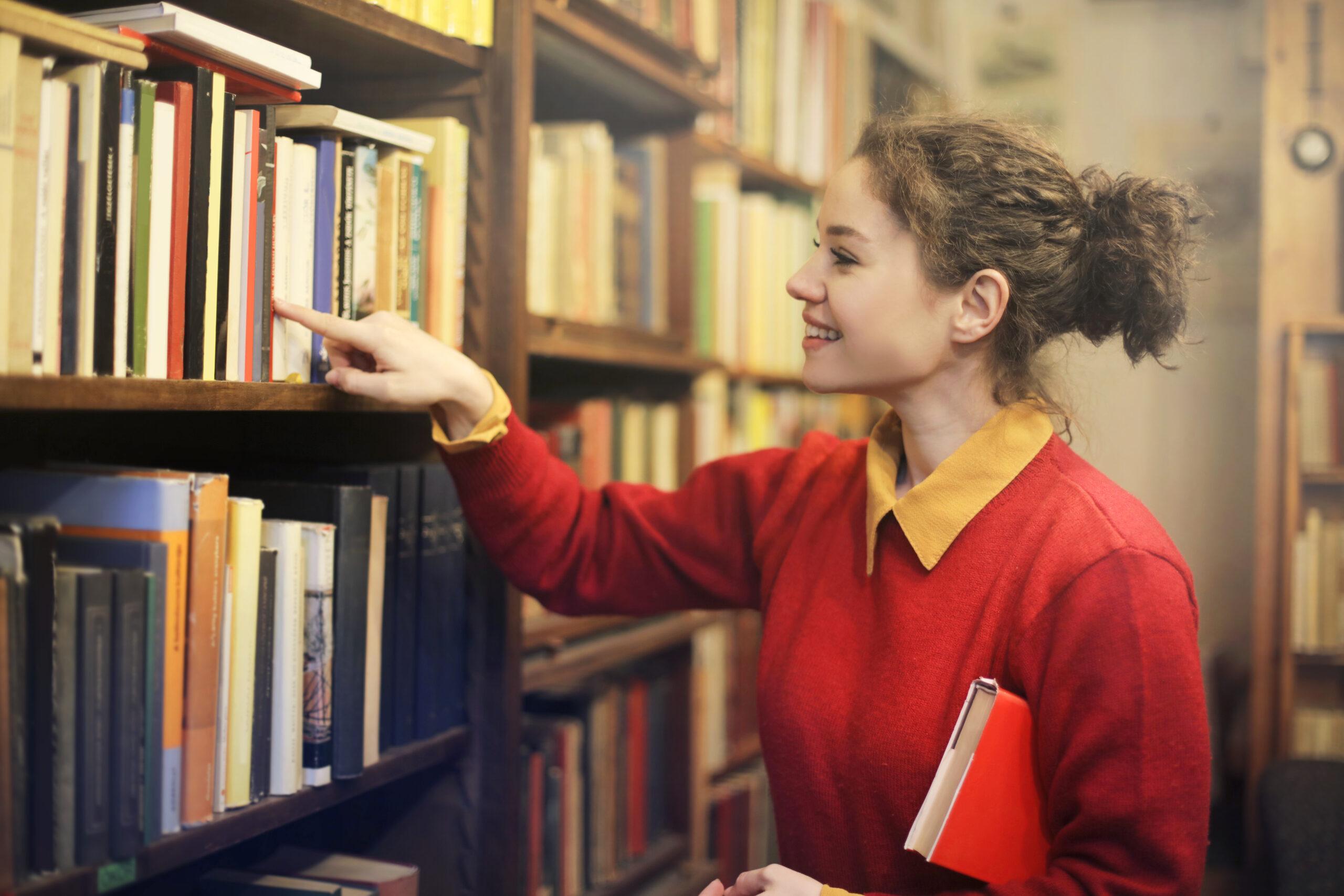 Sassari: Il Comune cerca un bibliotecario e sette collaboratori ai servizi tecnici