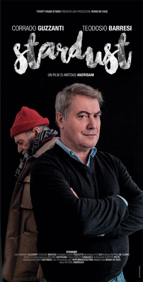 Sardinia Film Festival ai nastri di partenza:  una XV edizione tutta online dedicata ai giovani