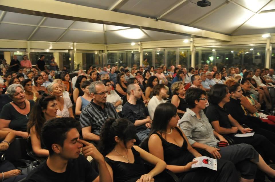 Il-pubblico-di-Bicinuragica_passate-edizioni